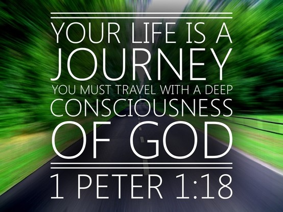 Deep Consciousness of God