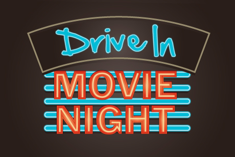 Movie Night June 2017