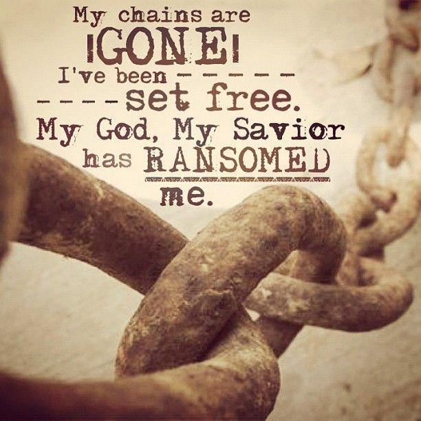 Amazing Grace!