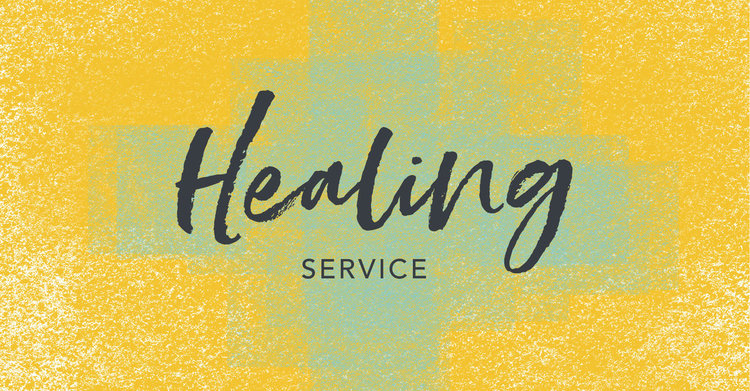Gathering for Healing & Wholeness